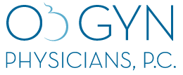 OBGYN Physicians, P.C.